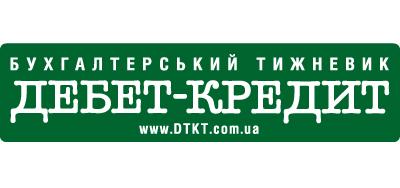 DT-KT_Logo_ukr